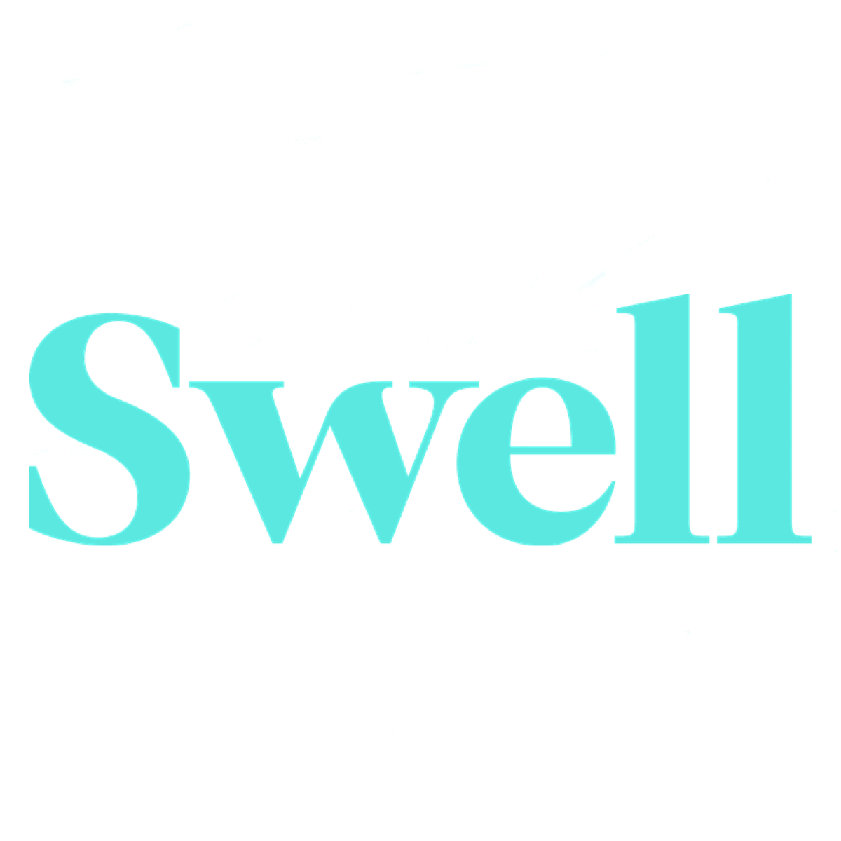 Swell Investing, is it for you?