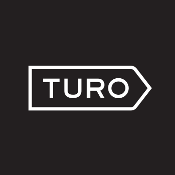 Turo changing how you rent vehicles
