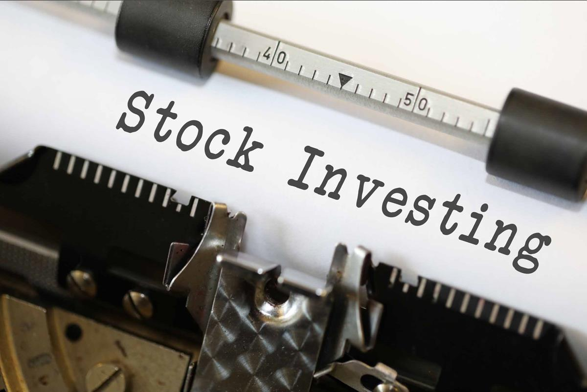 5 Stock Market Myths